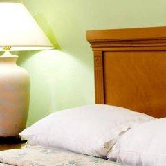 Отель Apartamentos Esmeralda Unitursa удобства в номере фото 2
