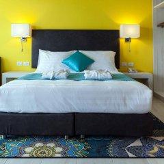Legacy Nazarethe Hotel Израиль, Назарет - отзывы, цены и фото номеров - забронировать отель Legacy Nazarethe Hotel онлайн комната для гостей фото 3