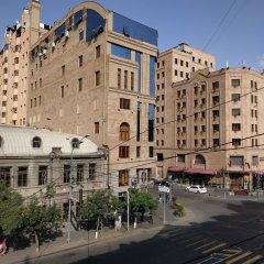 Апартаменты ZARA Ереван фото 6