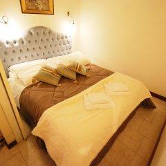 Отель Calle Del Traghetto Vecchio - One Bedroom Италия, Венеция - отзывы, цены и фото номеров - забронировать отель Calle Del Traghetto Vecchio - One Bedroom онлайн фото 4
