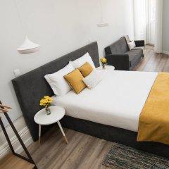 Отель 194 Porto.Flats Порту комната для гостей фото 5