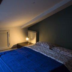 Отель Bellezia комната для гостей фото 4