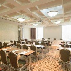 Отель Intercontinental Lagos Лагос помещение для мероприятий фото 2