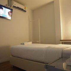 Отель 63 Bangkok Boutique Bed & Breakfast удобства в номере фото 2