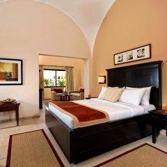 Отель Jaz Makadi Saraya Palms (ex Iberotel) комната для гостей фото 3
