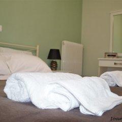 Отель Reggina's zante house Греция, Закинф - отзывы, цены и фото номеров - забронировать отель Reggina's zante house онлайн удобства в номере