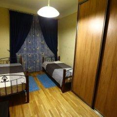 Mini-hotel Burdenko Fadeeva фото 6