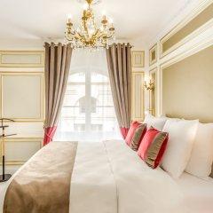 Отель Luxury 6Bdr 5Bth Heritage Building - Louvre View Франция, Париж - отзывы, цены и фото номеров - забронировать отель Luxury 6Bdr 5Bth Heritage Building - Louvre View онлайн фото 12