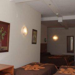 N.CH Hotel Torremolinos в номере