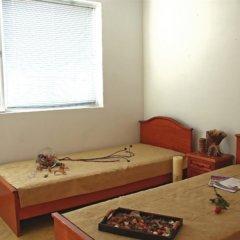Отель Tara Bravo 5 Apartments Болгария, Солнечный берег - отзывы, цены и фото номеров - забронировать отель Tara Bravo 5 Apartments онлайн комната для гостей фото 5