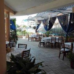 Отель The Ship Hotel Болгария, Равда - отзывы, цены и фото номеров - забронировать отель The Ship Hotel онлайн питание фото 4