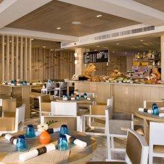Отель Pullman Pattaya Hotel G Таиланд, Паттайя - 9 отзывов об отеле, цены и фото номеров - забронировать отель Pullman Pattaya Hotel G онлайн питание фото 3