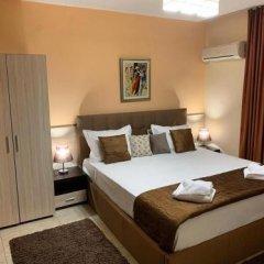 Отель Venis House фото 35