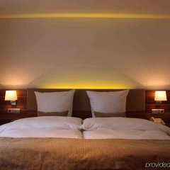 Vi Vadi Hotel Downtown Munich Мюнхен комната для гостей фото 4