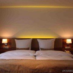 Отель Vi Vadi Hotel downtown munich Германия, Мюнхен - - забронировать отель Vi Vadi Hotel downtown munich, цены и фото номеров комната для гостей фото 4