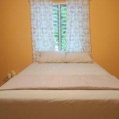 Отель Under the Mango Tree Монтего-Бей комната для гостей фото 2