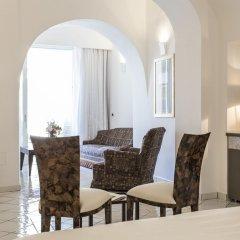 Отель Marina Riviera Италия, Амальфи - отзывы, цены и фото номеров - забронировать отель Marina Riviera онлайн интерьер отеля фото 3