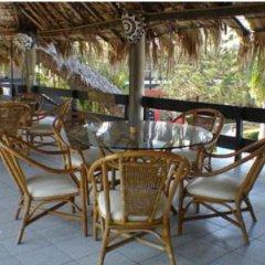 Bali-Hai Hotel питание фото 2