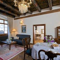 Отель Residence U Mecenáše Чехия, Прага - отзывы, цены и фото номеров - забронировать отель Residence U Mecenáše онлайн развлечения