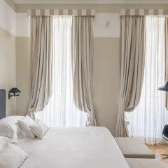 Отель Crossing Condotti Италия, Рим - отзывы, цены и фото номеров - забронировать отель Crossing Condotti онлайн фото 7