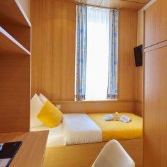 Отель Praterstern Австрия, Вена - 8 отзывов об отеле, цены и фото номеров - забронировать отель Praterstern онлайн детские мероприятия фото 2