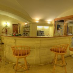 Hotel Ta' Cenc & Spa гостиничный бар