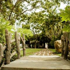 Отель Thaulle Resort фото 11