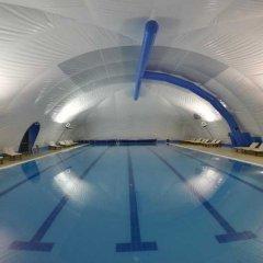 Regnum Bansko Apart Hotel & Spa Банско бассейн фото 3