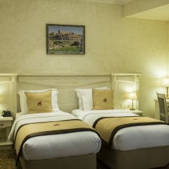 Отель Colosseum Marina Hotel Грузия, Батуми - отзывы, цены и фото номеров - забронировать отель Colosseum Marina Hotel онлайн детские мероприятия