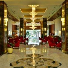Adenya Hotel & Resort Турция, Аланья - отзывы, цены и фото номеров - забронировать отель Adenya Hotel & Resort - All Inclusive онлайн интерьер отеля фото 2