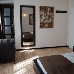 Отель Mauritius Hotel & Therme Германия, Кёльн - отзывы, цены и фото номеров - забронировать отель Mauritius Hotel & Therme онлайн комната для гостей фото 4