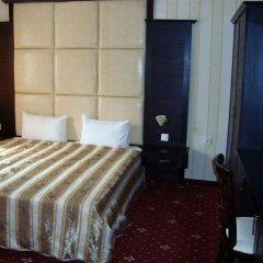 Ofir Boutique Hotel Сандански комната для гостей фото 4