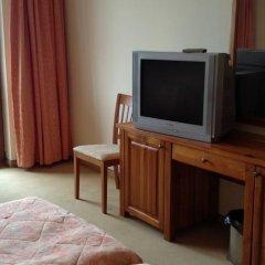 Отель Mura Hotel Болгария, Банско - отзывы, цены и фото номеров - забронировать отель Mura Hotel онлайн удобства в номере