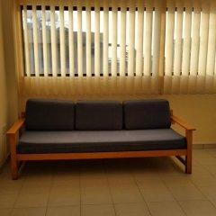 Marisa Hotel Apartments комната для гостей фото 3