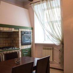 Отель Spbkakadoma on Bolshaya Konyushennaya Санкт-Петербург в номере фото 2