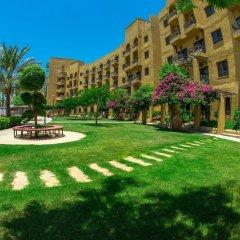 Отель Lagoon Hotel & Resort Иордания, Солт - отзывы, цены и фото номеров - забронировать отель Lagoon Hotel & Resort онлайн фото 4
