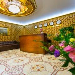 Апарт-отель Клумба на Малой Арнаутской Одесса интерьер отеля фото 3