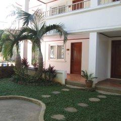 Отель Grand Boracay Resort Филиппины, остров Боракай - отзывы, цены и фото номеров - забронировать отель Grand Boracay Resort онлайн фото 2