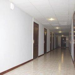 Гостиница КенигАвто интерьер отеля фото 3