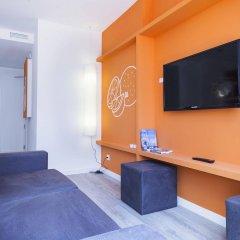 Отель Habitat Apartments ADN Испания, Барселона - отзывы, цены и фото номеров - забронировать отель Habitat Apartments ADN онлайн