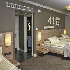 The Peak Hotel комната для гостей фото 3