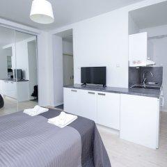 Апартаменты Unilla Lönkka удобства в номере