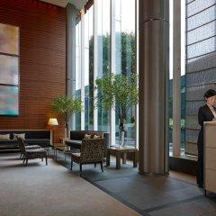 Отель Four Seasons Hotel Tokyo at Marunouchi Япония, Токио - отзывы, цены и фото номеров - забронировать отель Four Seasons Hotel Tokyo at Marunouchi онлайн фото 2