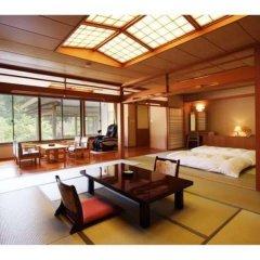 Отель Seifutei Айдзувакамацу фото 2
