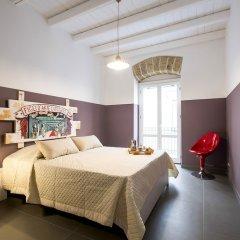 Отель Cassari UpArtments Италия, Палермо - отзывы, цены и фото номеров - забронировать отель Cassari UpArtments онлайн