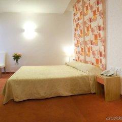 Отель Residenza Domizia Италия, Рим - отзывы, цены и фото номеров - забронировать отель Residenza Domizia онлайн комната для гостей фото 3