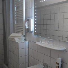 Beethoven Hotel Бонн ванная фото 2