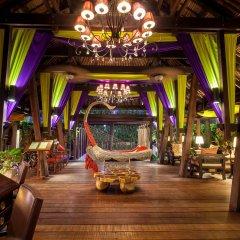 Отель Tango Luxe Beach Villa Samui Таиланд, Самуи - 1 отзыв об отеле, цены и фото номеров - забронировать отель Tango Luxe Beach Villa Samui онлайн помещение для мероприятий