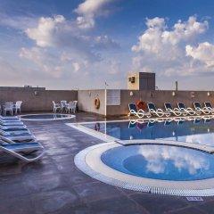 Отель The Country Club Hotel ОАЭ, Дубай - 6 отзывов об отеле, цены и фото номеров - забронировать отель The Country Club Hotel онлайн с домашними животными