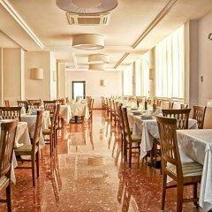 Hotel Dei Pini Фьюджи фото 4